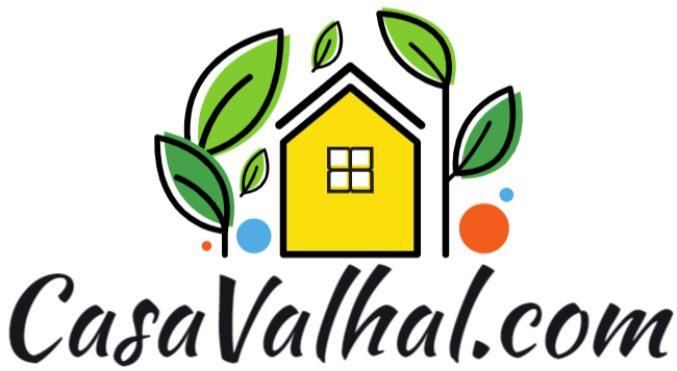 Casa Valhal